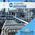 EIL Approved Stainless Steel Tubes