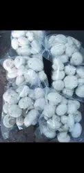 Pan India Fresh Butter Mushroom, Packaging Type: Plastic Bag, Packaging Size: 20 Kg
