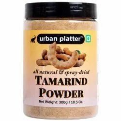Urban Platter Spray Dried Tamarind Powder 300g(Free Worldwide Shipping).