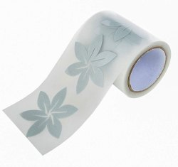 Heat Transfer Garment Vinyl Adhesive Sticker