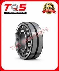 22207 Spherical Roller Bearing
