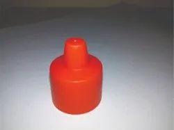 TOILET CLANER CAP HARPIC TYPE CAP