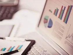 Tendering & Quantity Surveying Service