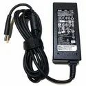 Dell Laptop Charger Ac Adaptor, 65 W
