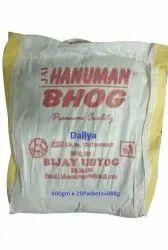 08 Kg Jai Hanuman Bhog Daliya