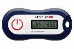 OTP c100