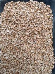 棕色分体式香菜种子,包装类型:PP袋,包装尺寸:20kg