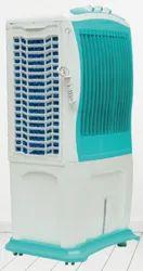 Tower Air Cooler, Country Of Origin: Make In India