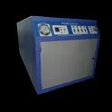 Stainless Steel Electric Steam Boiler