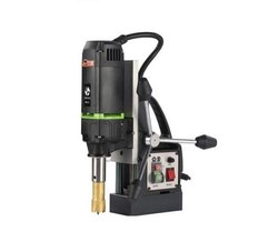Magnetic Core Drilling Machine KBM 35 I