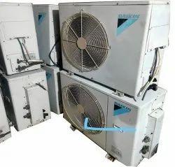 AC Outdoor Unit Repairing Service, in Pan India
