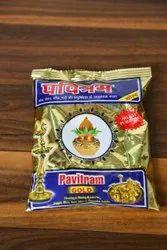 Pithambari Powder