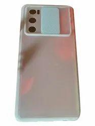 Silicon Oppo A52 Mobile Phone Cover
