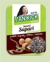 Diamond Jeeni Supari