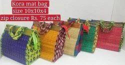 Kora Grass  Gift Bags