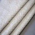 Signature High Quality Ceramic Fiber  Cloth