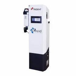 Trident Dryspell Air Dryer