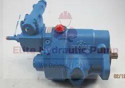 Eaton Vickers Hydraulic Piston Pump