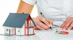 Loan Against Property Service, Address Proof, Up To 1 Crore