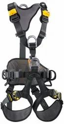 Petzl Harness - Avao Bod Fast International Version