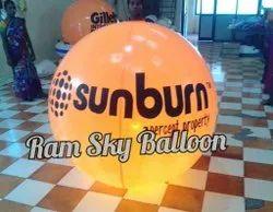 Sky Balloons Small