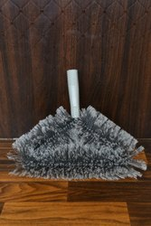 Triangle Brush - Refill
