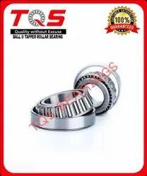 30307 Taper Roller Bearing