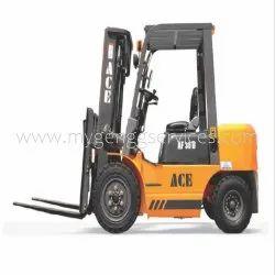 ACE Diesel Forklift