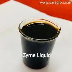 Zyme Liquid