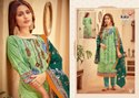 Kala Meher Vol 5 Cotton Printed Dress Material Catalog