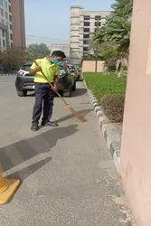 2 Skilled Manpower Services, Delhi Ncr