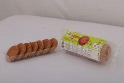 Gluten Free, Packaging Type: Box