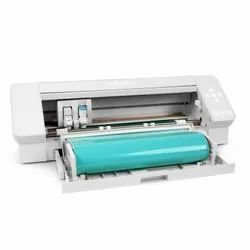 Silhouette Cameo 4 Cutting Plotter