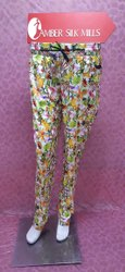 Multicolor Unisex Ladies Pyjamas Nightwear