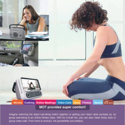TV Bluetooth Speaker