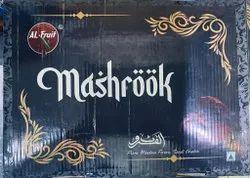 Mashrook Dates