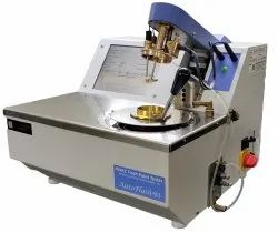Automated PMCC Flash Point Tester