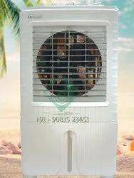 Cambreeze Smarty Portable Room Air Cooler