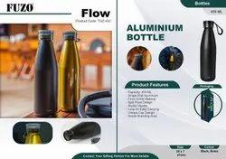 TGZ432 Flow Aluminium Bottle