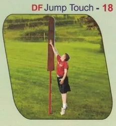 DF Jump Touch