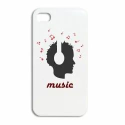 Customized Mobile Cover Printing Service