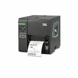 Semi  Industrial light Printer