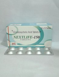 Nextlife150