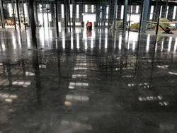CETEX Waterproof Acrylic Sealer, 50 Kg