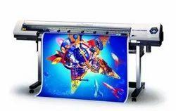 Vinyl Banner Printing Services, in Bengaluru