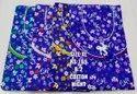 Jyothi Cotton Nighty