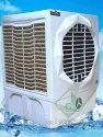 Zenstar Icon 20 Plastic Room Air Cooler
