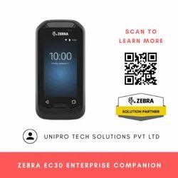 Zebra EC30 Enterprise Companion