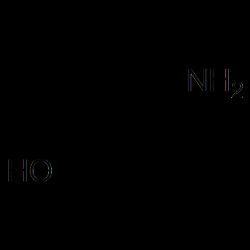Cis-4-Amino Cyclohexanol