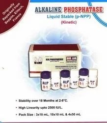 Alkaline Phosphatase 405nm (Kinetic Auto) A101 A103